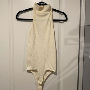 Free People Intimately Body Suit